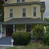 126 Harding Ave, Clifton NJ 2015