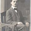 Kasimir Gulinski, 1911