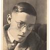 Edward Mueller