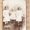 Ede Mueller's children, Culmsee