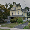 126 Harding Street, Clifton, New Jersey 2015