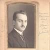 Kasimir Gulinski