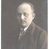 Josef Gulinski, Leipzig