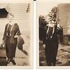 Mrs? Jeffard, Jersey City, June 1925
