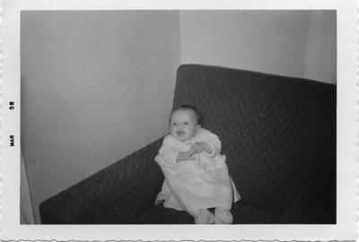 age 2 mths