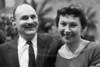 Carl Rothschild, Naomi Bloom
