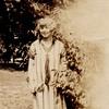 Elsie Anderson