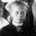 Emma Petrena Anderson