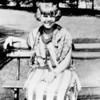 Elsie Marie Anderson