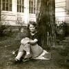 Ella Louis Anderson, age 19