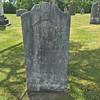 3206-Cromwell-stone