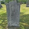 3205-Cromwell-stone