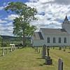 3207-Springfield-church
