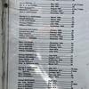 3212-Springfield-burials