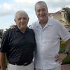 Max Feldman & Bertram Newmark