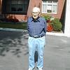 Hank Feldman 2003