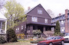 188-25-Hillside-Rd-Milton-1907-09 -May-89