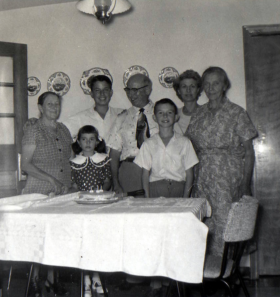11-1956