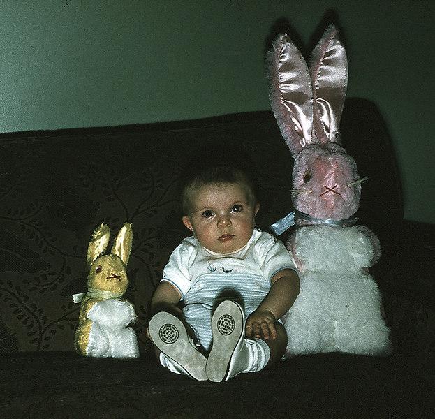 Easter 1959