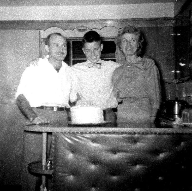 9/1957