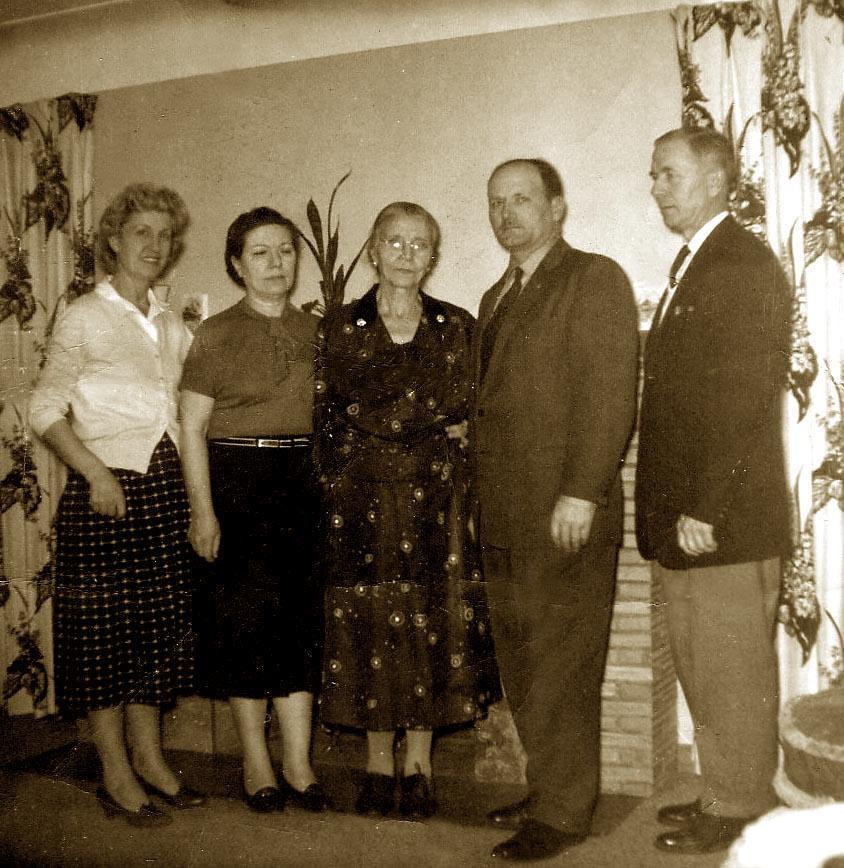 FEB. 1959