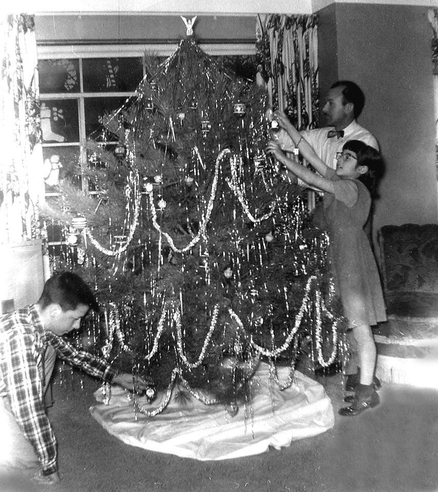 12/1956