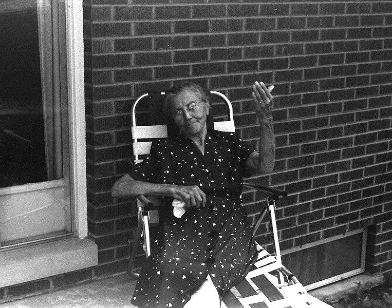 Summer, 1959