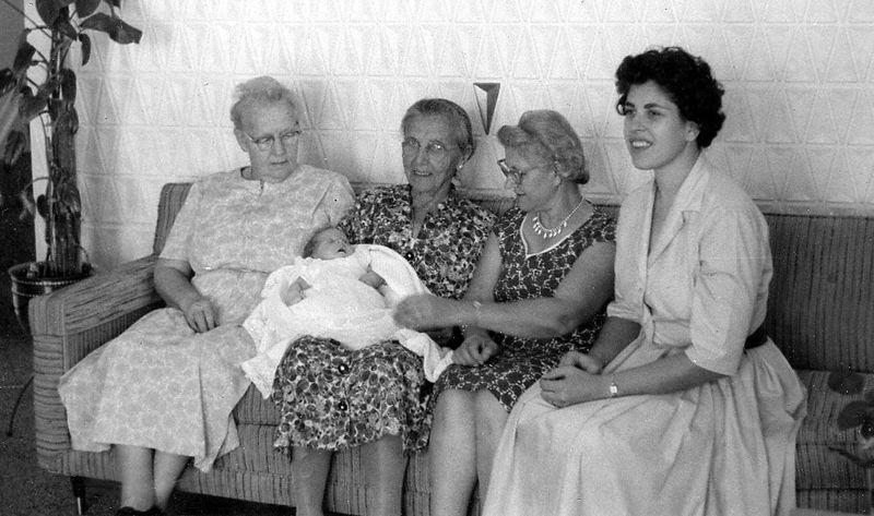 DEC. 1962