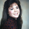 Lorie, 22, 1991, Graduation Douglass college Rutgers University