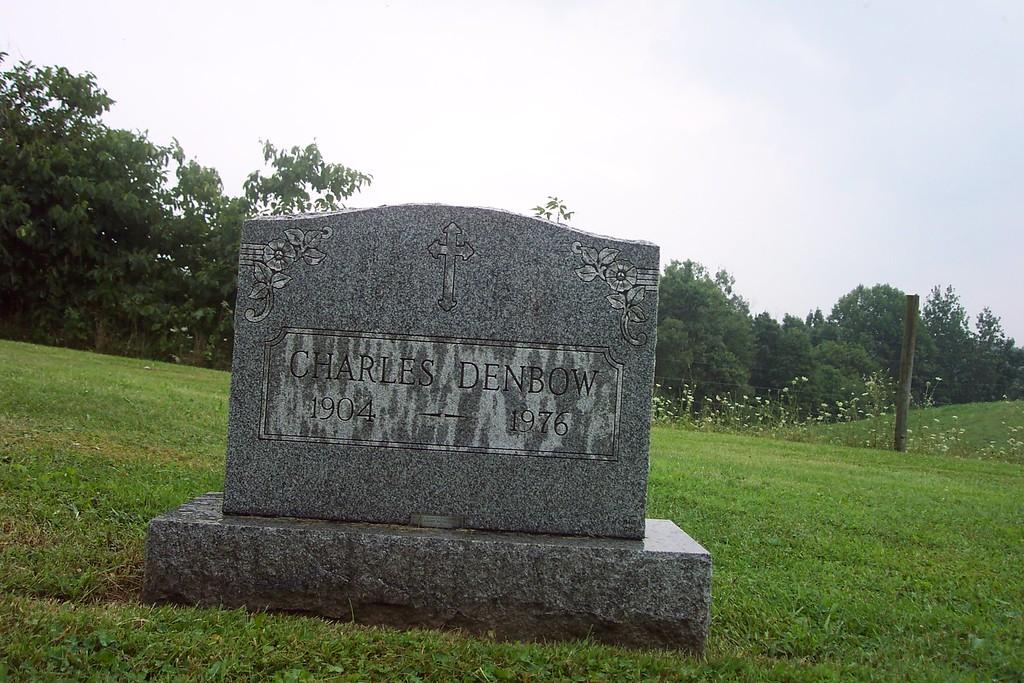 8-10-2004-5-41-29-PM