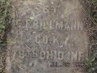 C-F-Billman-78-OVI-Co-K