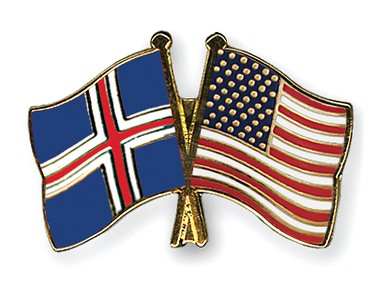 Flag-Pins-Iceland-USA