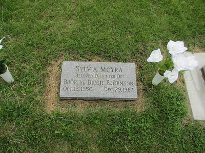 Cousin-Sylvia-Grave