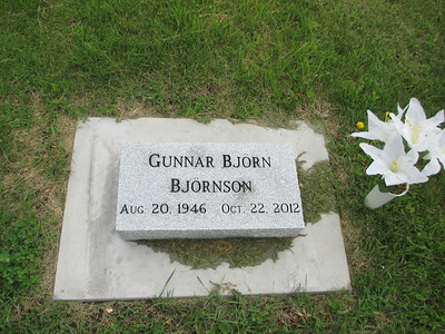 Cousin-Gunnar-Grave