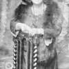 Annie Andrews Hunkin