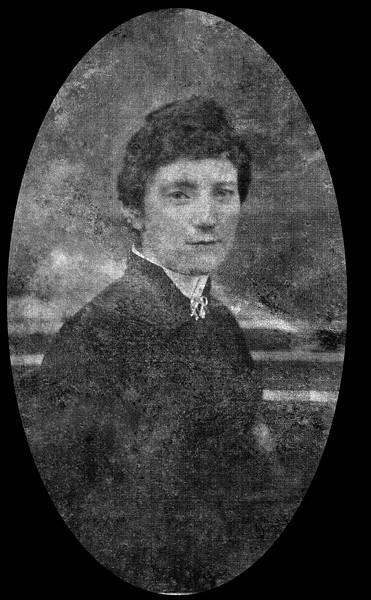 William Thomas Rendell
