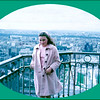 Myself as a child this was taken in Paris where I attended the elysee school
