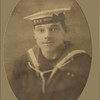 my great grandfather who was a gunner on hms hood,his name was Charles Pitt Rendell