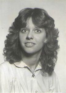 Paula's Pictures