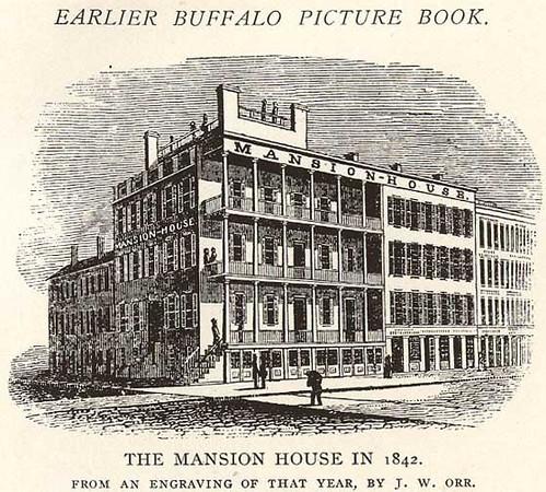 1842mansion
