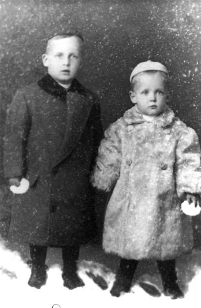 December 1907.