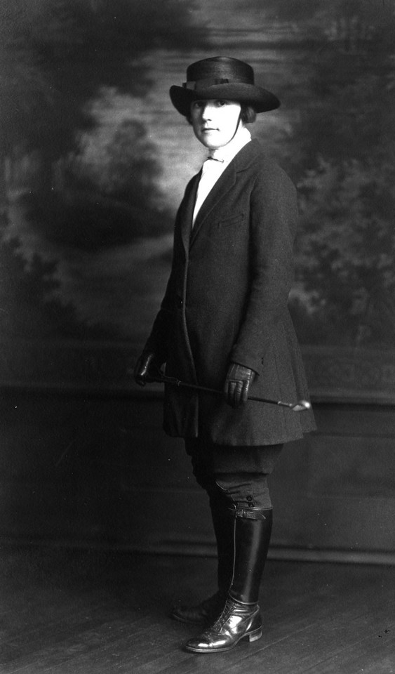 Phillips1910-6 copy