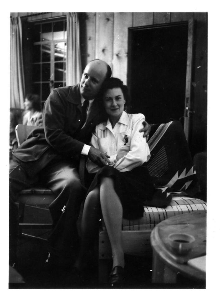 May 1942.