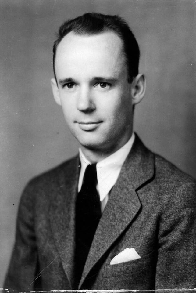 1933.  Lee Eldas Phillips Jr. (1905-1979).