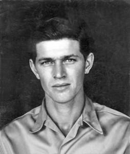Orville C. Phillips