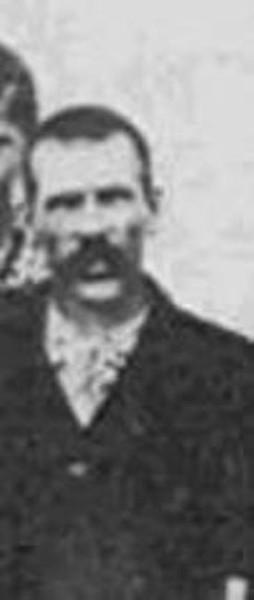 Allen Maxfield