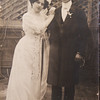 Ella Grunberger & Zsigmond's wedding, 1911 PICT0095