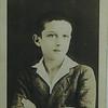Sanyi 1929 DSC_2376