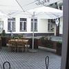 Polish restaurant in Kazimierz