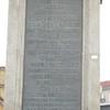 King Zygmunt III Waza Column